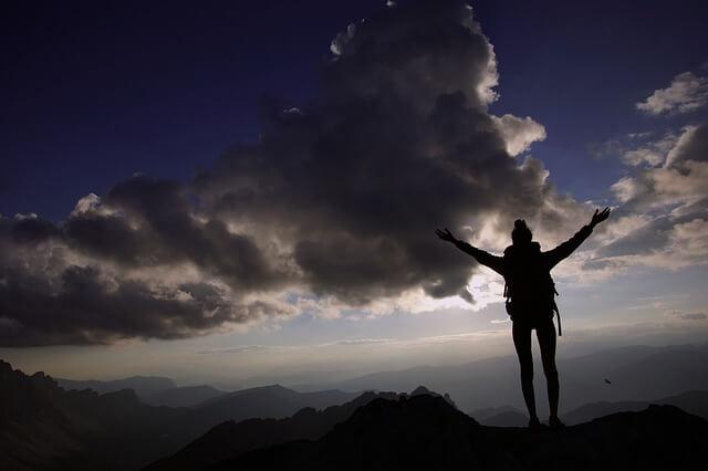jak przygotować się na wycieczkę w góry?