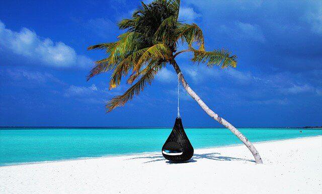 pozyskiwanie klientów w branży turystycznej