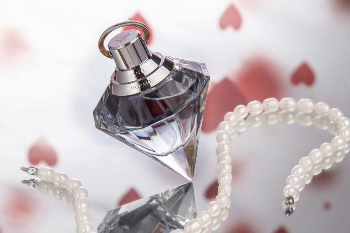 perfumy idealne do pracy
