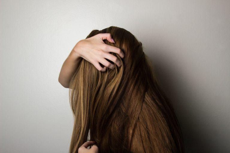 Domowe sposoby na laminowanie włosów