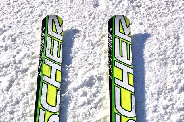 Sporty zimowe – poznaj najciekawsze dyscypliny