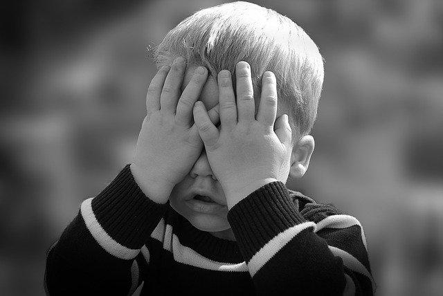 Faworyzacja dziecka – czy może powodować traumy?